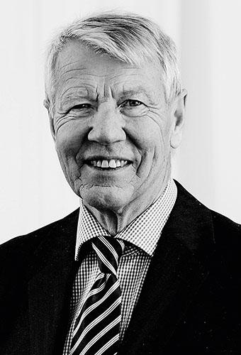 Mats Jansson - cmsty-mats-jansson